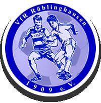 VfR Rüblinghausen